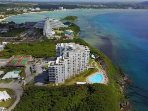 162 Western Boulevard 414, Tamuning, Guam 96913