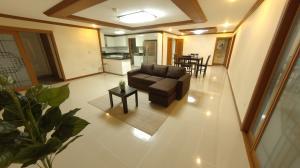 Angel Condominium Espiritu West Street B2, Tamuning, GU 96913