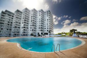 Western Boulevard 103, Tamuning, Guam 96913