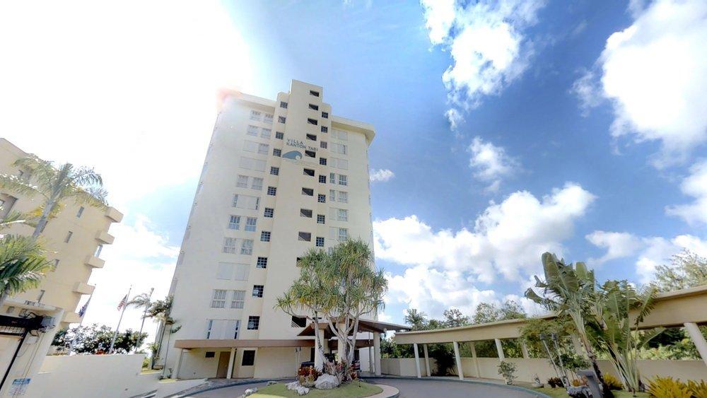 Frank H Cushing Way 8B, Villa Kanton Tasi Condo-Tumon, Tumon, GU 96913