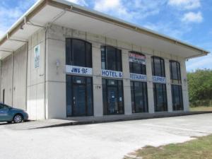 174 Route 1 Marine Corps Drive, Asan, GU 96910
