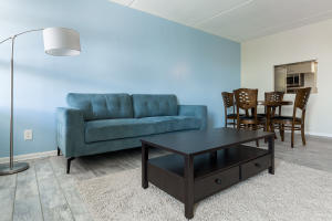 Tumon View Condo Phase 1 Rivera Lane 306, Tumon, GU 96913