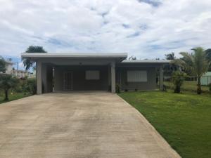 117 Chalan Kareta Court, Dededo, Guam 96929