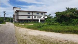 Tun Josen Fejeron Street, Tamuning, GU 96913