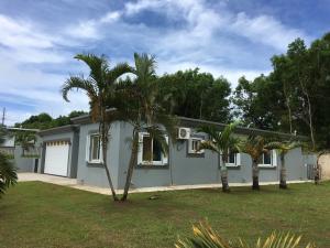 146A Chalan Mapao Road, Talofofo, Guam 96915