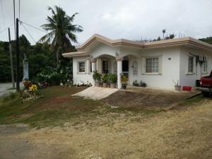 119 Chapel Rd., Barrigada, Guam 96913