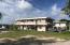 202 Jalaguac Way, Tamuning, GU 96913