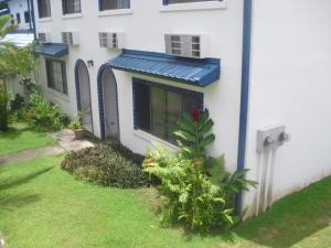 Flora Pago Condo Route 4 1301, Ordot-Chalan Pago, Guam 96910
