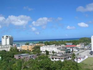 169 B Punzalan Street, Tamuning, Guam 96913