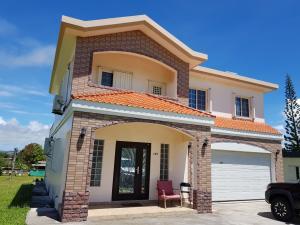 107 Mamis, Mangilao, GU 96913