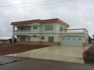 136 N. Serena Loop Sunrise Villa, Mangilao, GU 96913