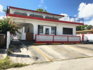 195 Estralita Street C, Tamuning, Guam 96913