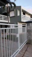 Lot 24 #24 Chow Ct. Toto park, MongMong-Toto-Maite, Guam 96910