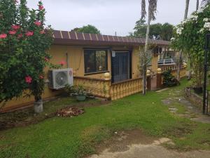 129 Roberto Street, Barrigada, Guam 96913