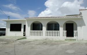 178 Iriarte Street, Tamuning, Guam 96913