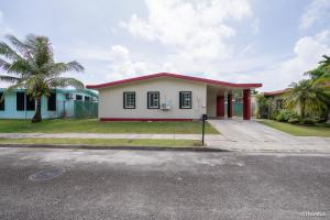 16 Kristina Lane, Yona, Guam 96915