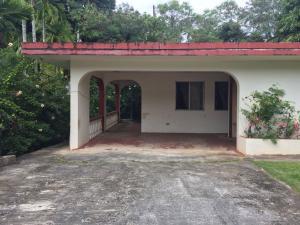 403 Calle De Los Marteres Street, Agat, GU 96915