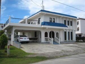 120 Al Dungca St, Tamuning, Guam 96913