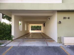 G St Royal Gardens Townhouse 31-4, Tamuning, GU 96913