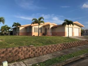 201 Kayen Rosario Untalan, Dededo, Guam 96929