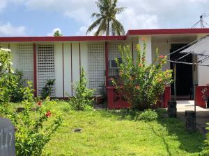 179 Santa Moncia East Avenue, Dededo, Guam 96929