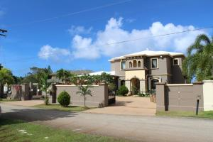 210 Mama Sandy, Piti, Guam 96915