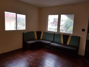 119-B Vicent S. Borja Drive, Santa Rita, GU 96915