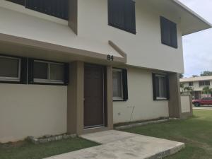 84 Kayen Mason 84, Dededo, Guam 96929