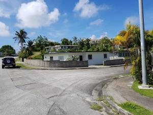 110 Reyes Court, Agana Heights, GU 96910