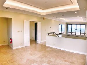 Holiday Tower Condo 788 Route 4 1010, Sinajana, Guam 96910