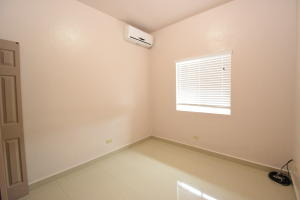 Villa Marcus Apartments 851 Roy Damian Street 103, MongMong-Toto-Maite, GU 96910