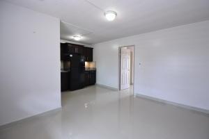 Kina Court (Oasis Apts) 303, Barrigada, GU 96913