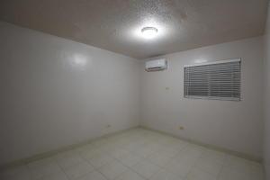 Al Dungca Street 12, Tamuning, Guam 96913