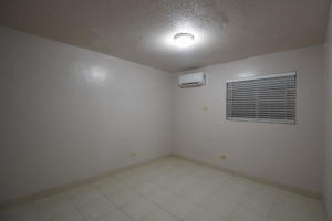 Al Dungca Street 12, Tamuning, GU 96913