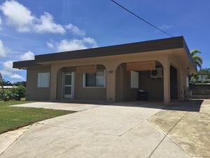 178 CHN OKSO FAMILILIAN FANATANAN, Yigo, Guam 96929