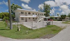 Not in List 146 Consolacion-Pacific Pearl Apts Street E, Dededo, Guam 96929