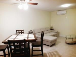 Tumon View Condo Phase II Rivera Lane 202, Tumon, Guam 96913