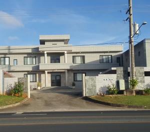 1042 Route 16 B, Barrigada, Guam 96913