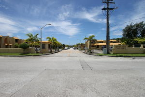 Aga 105, Dededo, Guam 96929