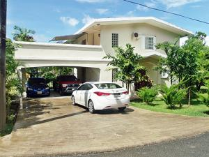 446 Canada Toto Loop Road, Barrigada, GU 96913