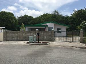 236 Biradan Langet Street, Dededo, Guam 96929