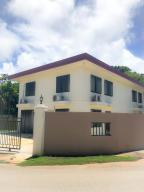 151A Mamis Street, Mangilao, GU 96913
