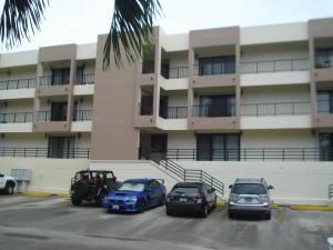 144 Leon Guerrero 203, Tumon, GU 96913