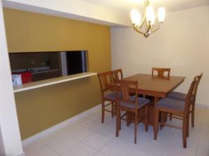 144 Leon Guerrero Street 103, Tumon, Guam 96913