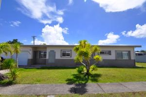 229 Kayen Richard Untalan, Dededo, Guam 96929