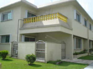 Luisa 7A, Tamuning, GU 96913