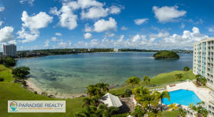 Alupang Cove Condo-Tamuning 241 Condo Lane 222, Tamuning, Guam 96913