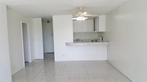 241 Condo Lane 404, Tamuning, Guam 96913