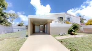149 Cunao Street, Dededo, Guam 96929
