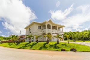168 Mamis Street, Mangilao, Guam 96913